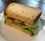 sandwich_edited_edited_edited.jpg