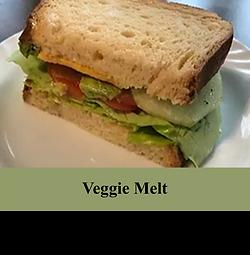 Veggie Melt Tab.png