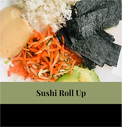 Sushi Roll up tab.png