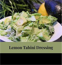 Lemon Tahini Dressing.png