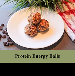 Protein Energy Balls Tab.png