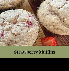 Strawberry Muffins.png