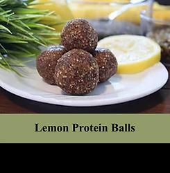 Lemon Protein balls.png