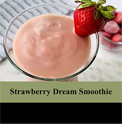 Strawberry dream smoothie tab.png