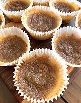 IMG_5512 butter tarts.JPG