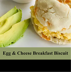 Egg & Cheese Breakfast Biscuit Tab.png