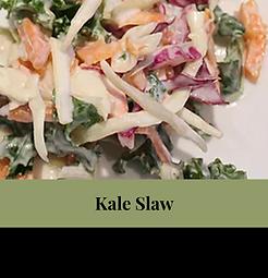 Kale slaw snip.png