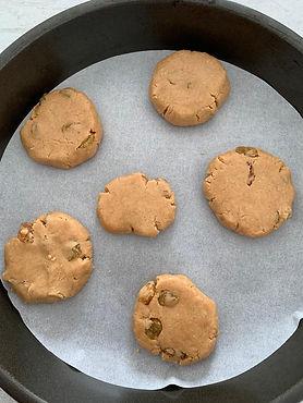 small batch peanut butter cookies.jpg