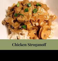 Chicken Stroganoff tab.png