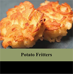 potato fritters tab.png