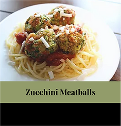Zucchini Meatballs.png
