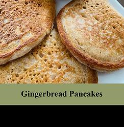 Gingerbread pancakes tab.png