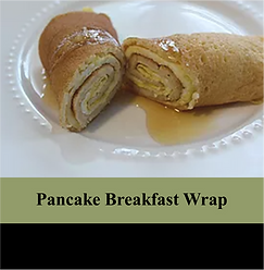 Pancake Breakfast Wrap.png