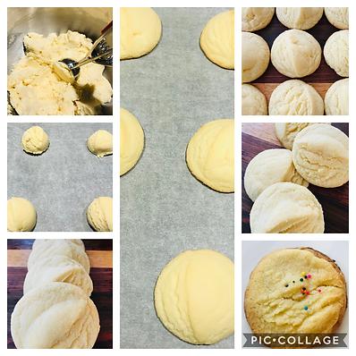Sugar cookies collage.png