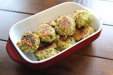 zucchini meatballs IMG_6593.JPG