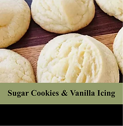 sugar cookie and vanilla icing tab.png