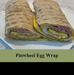 Pinwheel Egg Wrap Tab.png