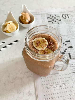 chocolate smoothie.JPEG