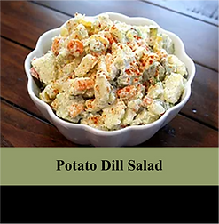 Potato Dill Salad Tab.png