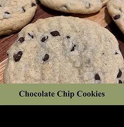 Chocolate Chip Cookies Tab.png