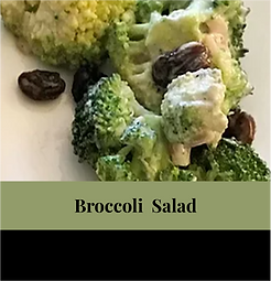 Broccoli Salad.png