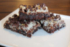 Brownies IMG_7922.JPG