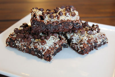 Brownies IMG_7922.JPG
