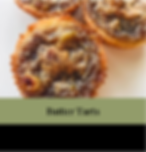July 12 - Butter Tarts.png