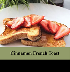 Cinnamon French Toast Tab.png