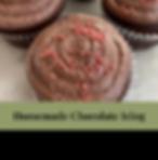 July 21 -Chocolate Icing- 16 Playfair.pn