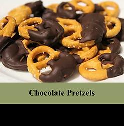 Chocolate Pretzels Tab.png