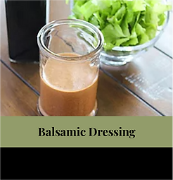 Balsamic Dressing.png