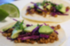 Lentil taco with cabbage IMG_6238.JPG