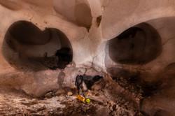 Cave photo contest 055