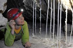 Cave photo contest 082