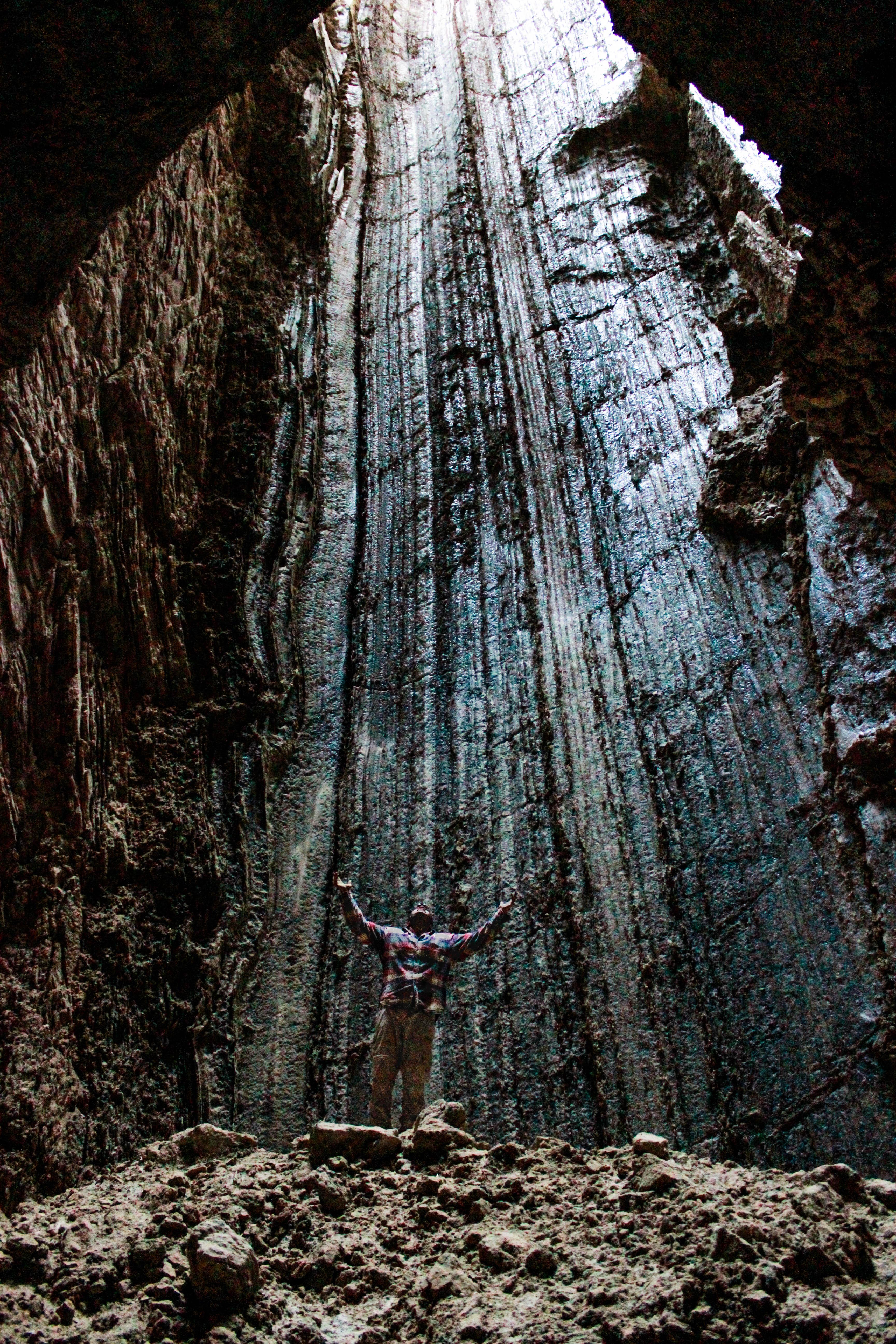 Cave photo contest 051