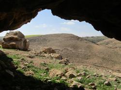 Cave photo contest 063