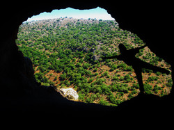 Cave photo contest 064