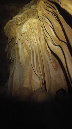 Cave photo contest 030