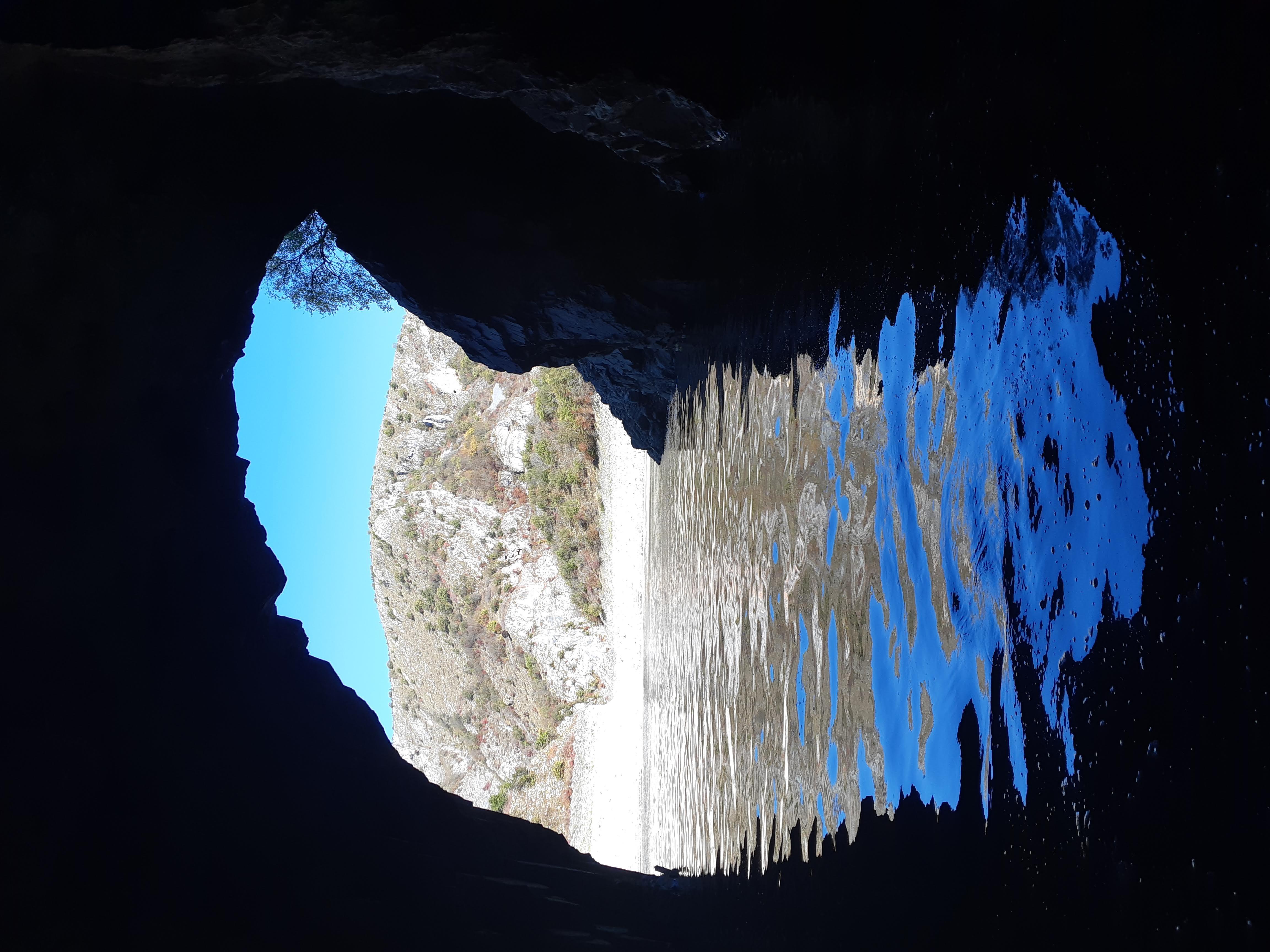 Cave photo contest 016