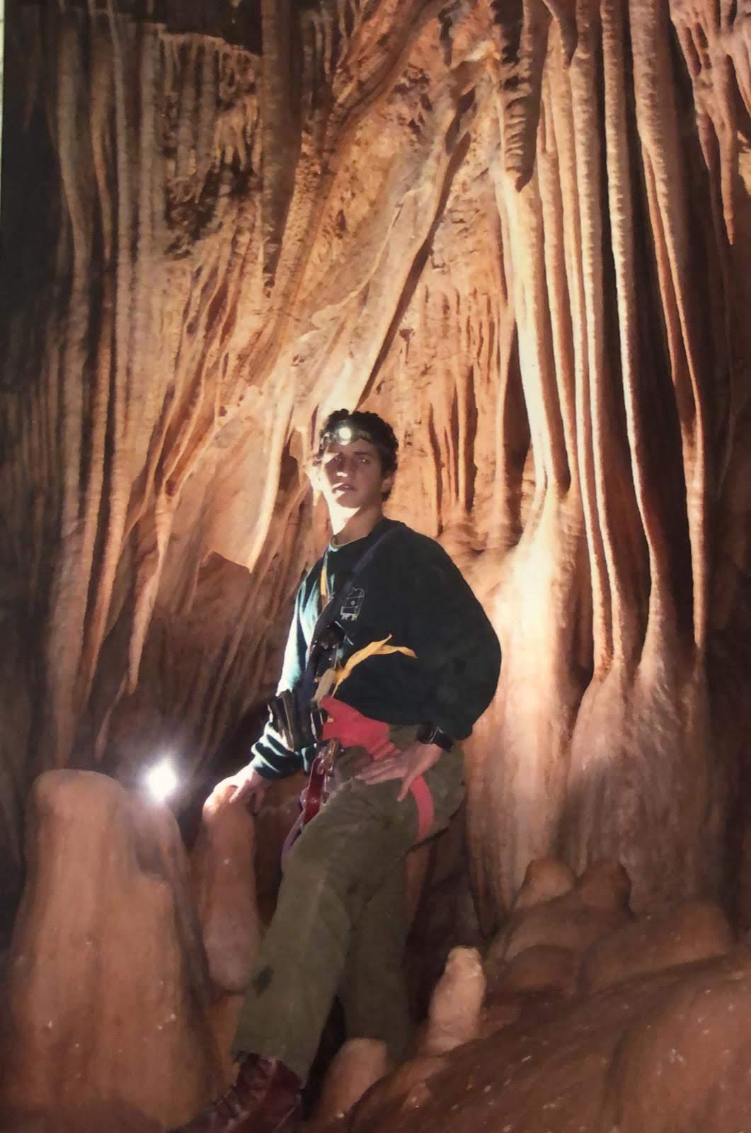 Cave photo contest 048