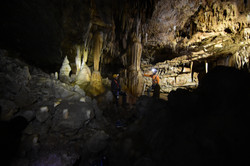 Cave photo contest 004