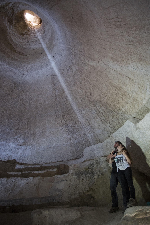 Cave photo contest 015