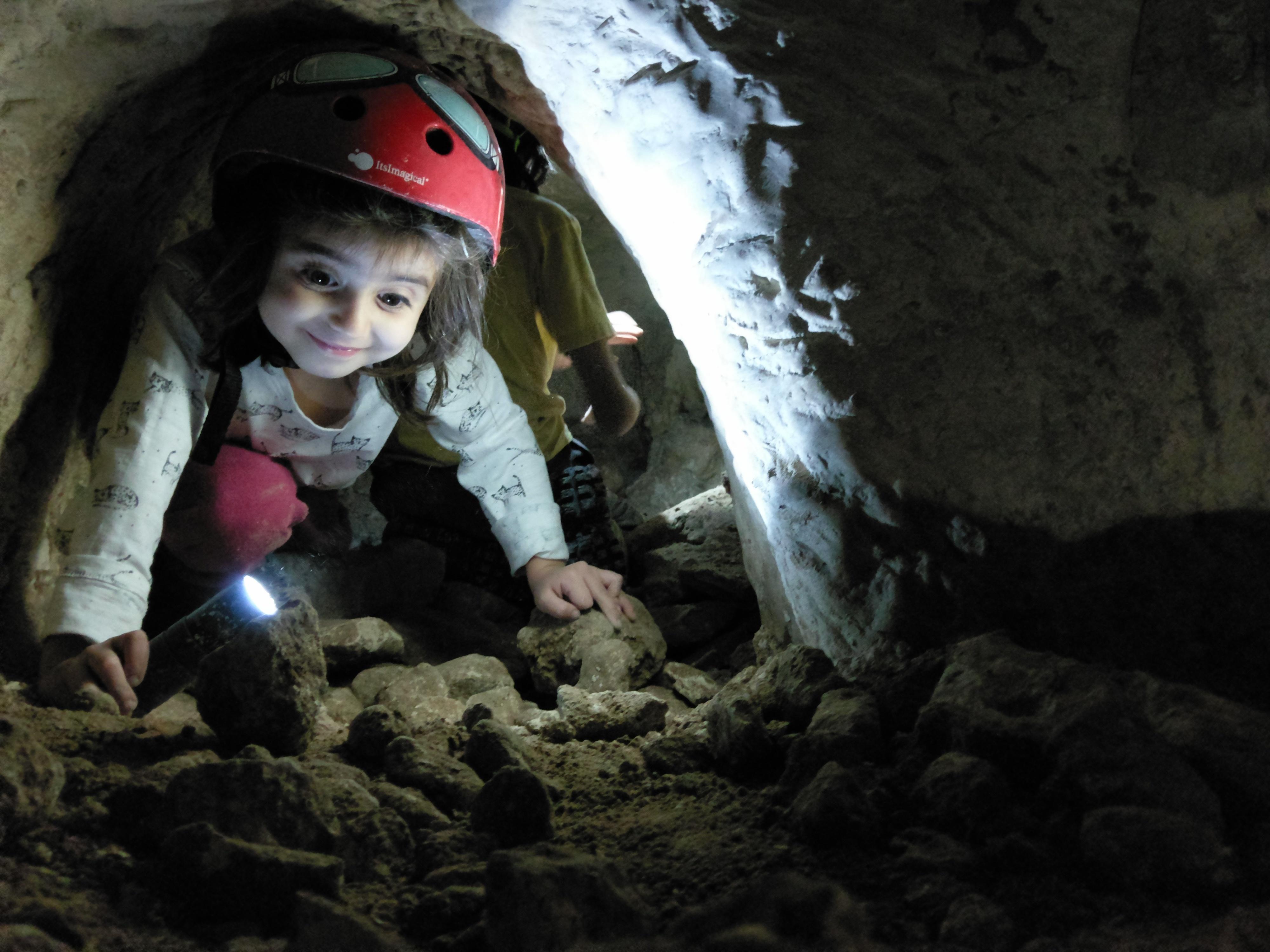 Cave photo contest 014