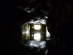 Cave photo contest 041