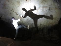 Cave photo contest 069