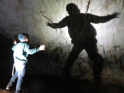 Cave photo contest 028