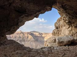 Cave photo contest 058