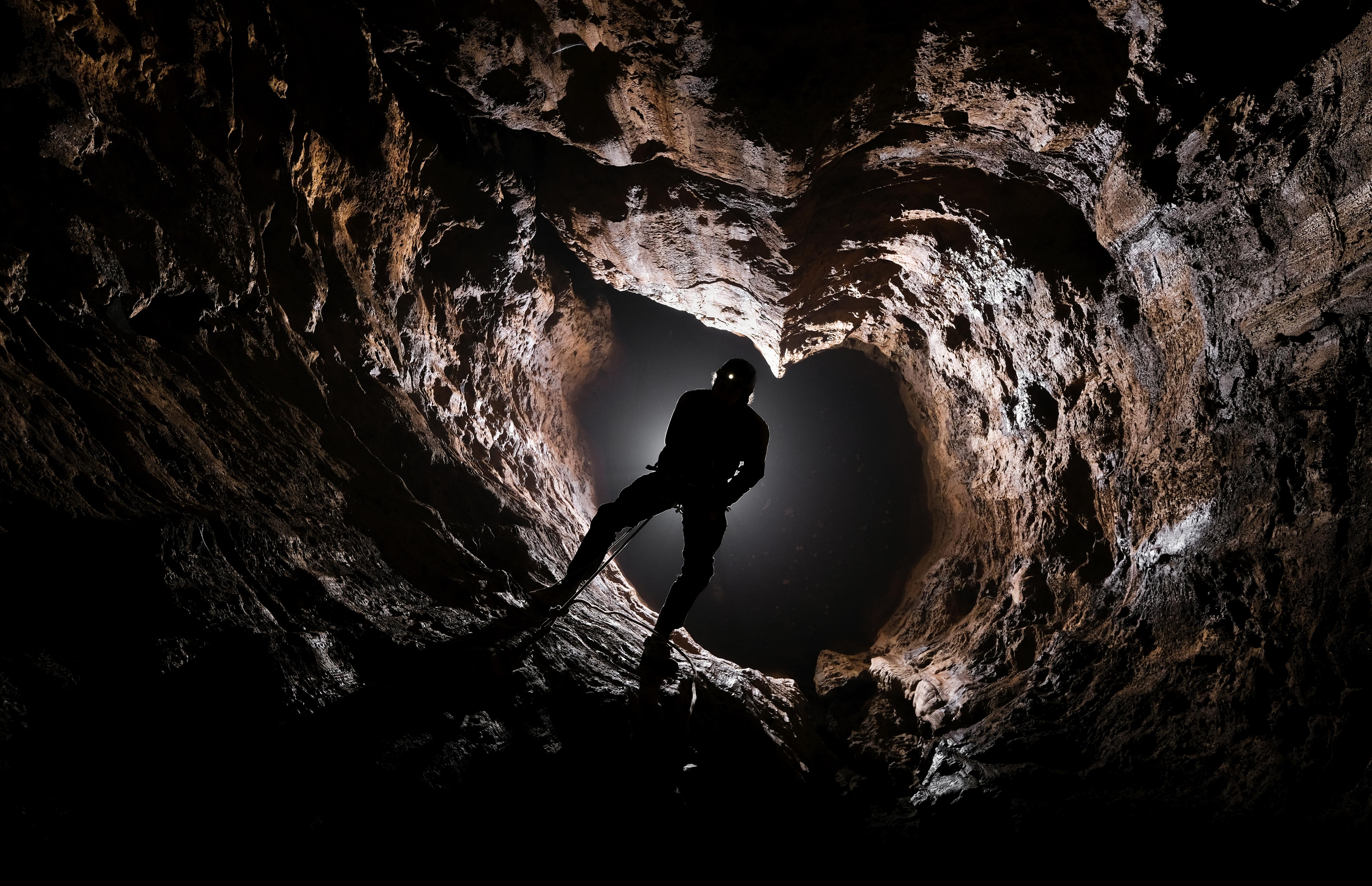 Cave photo contest 003