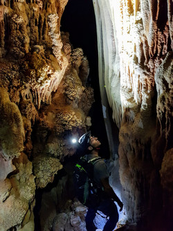 Cave photo contest 043